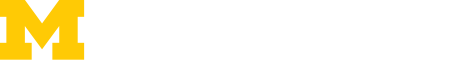 U of M Procurement logo